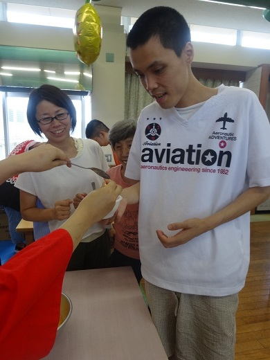 f:id:miraireport:20180814170339j:plain