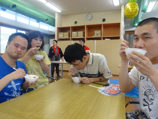 f:id:miraireport:20180814170414j:plain
