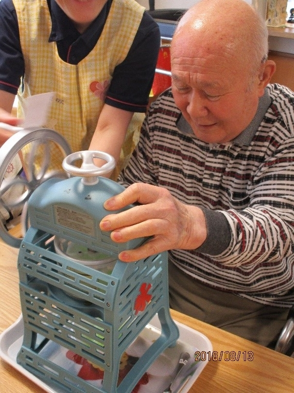 f:id:miraireport:20180818215417j:plain