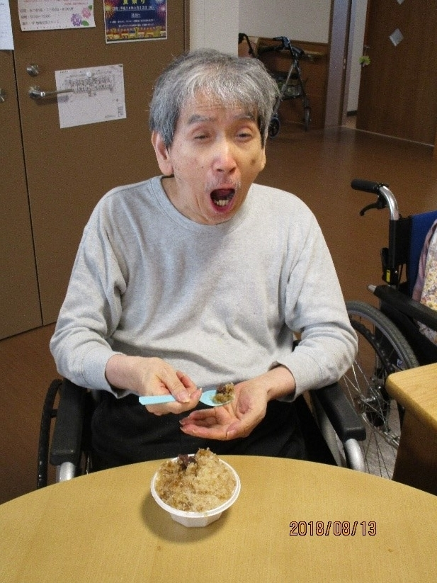 f:id:miraireport:20180818215440j:plain