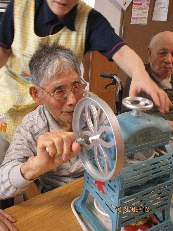 f:id:miraireport:20180818215451j:plain