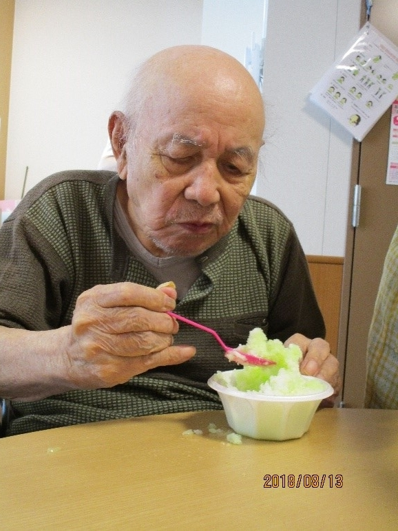 f:id:miraireport:20180818215517j:plain