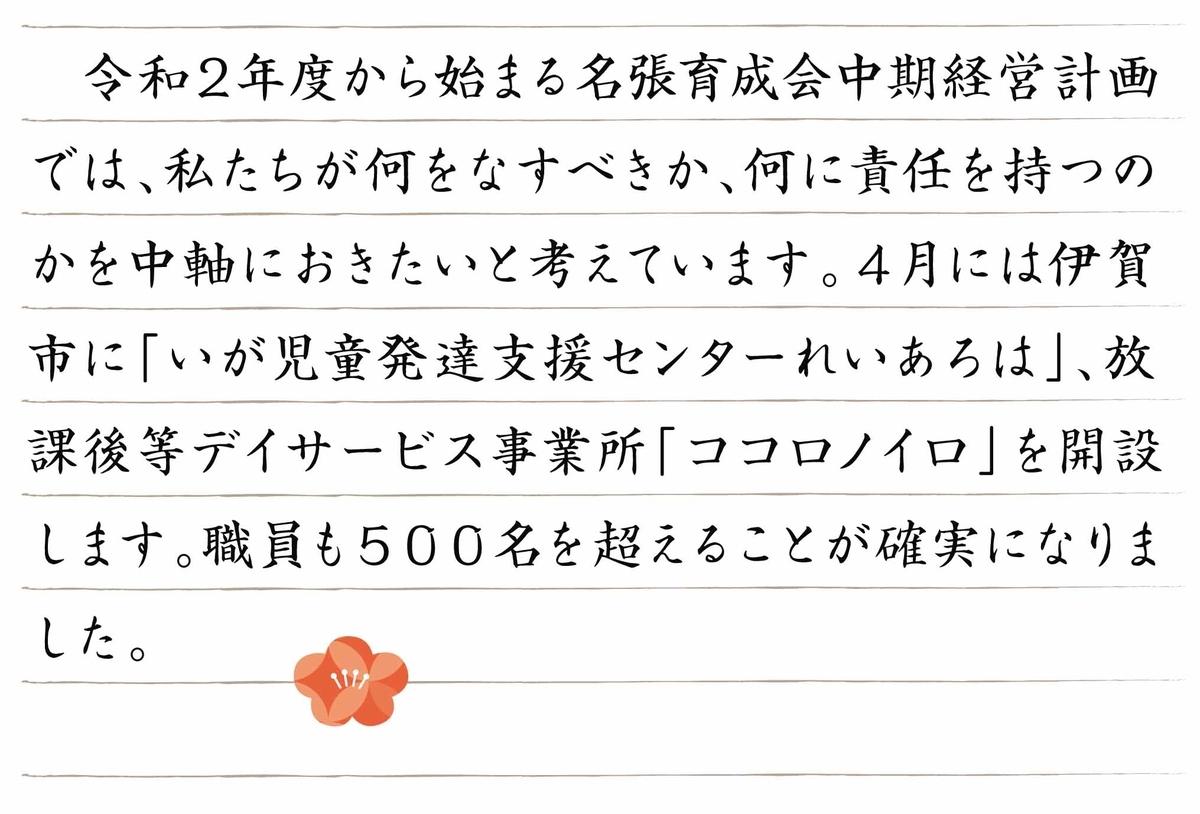 f:id:miraireport:20191230143503j:plain