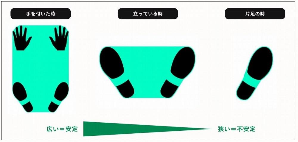 f:id:mirakuri-ishida:20170310103413j:plain
