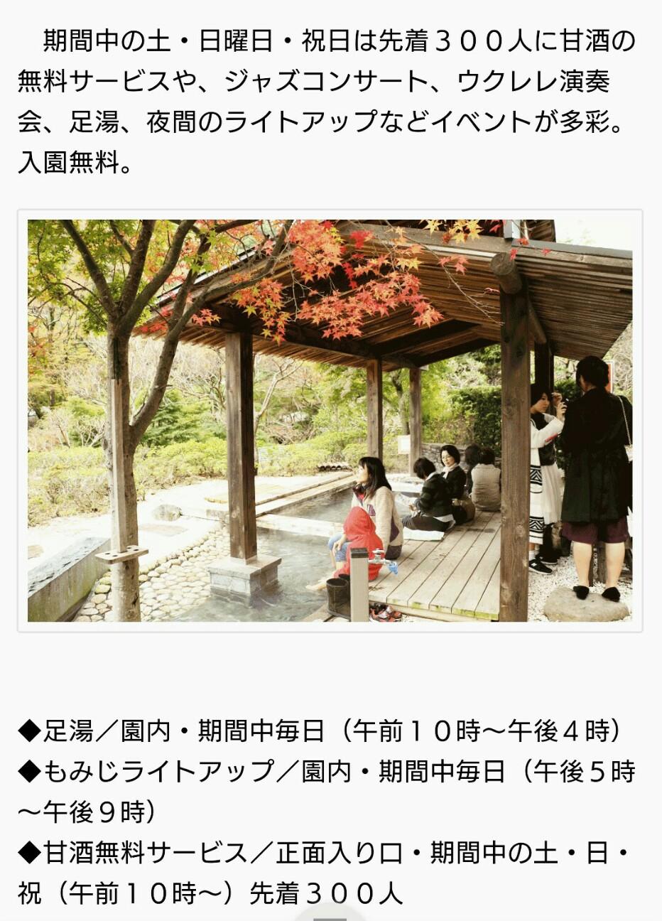 f:id:miretoku333:20161126204815j:image