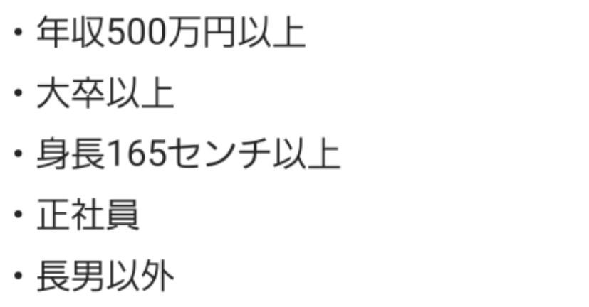 f:id:mirikatan:20210507232651j:plain