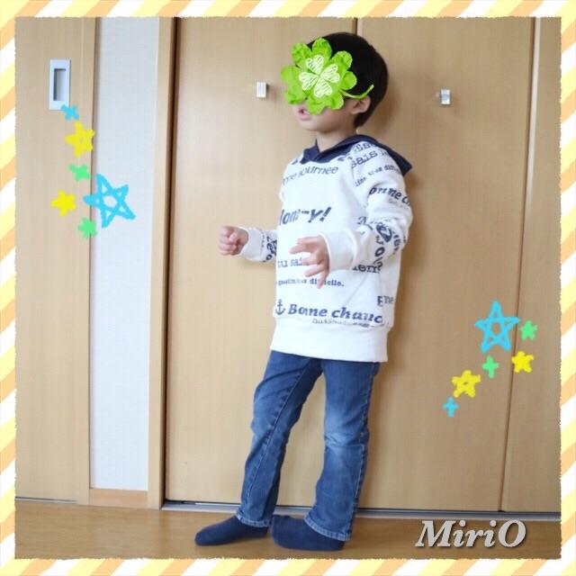 f:id:mirio00479:20161028000209j:image