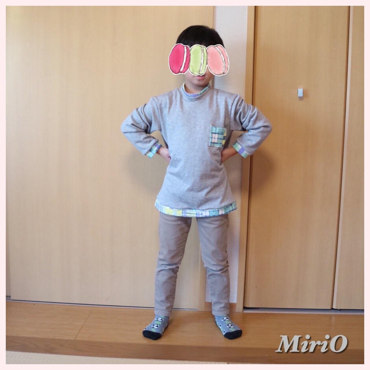 f:id:mirio00479:20181101165229j:image
