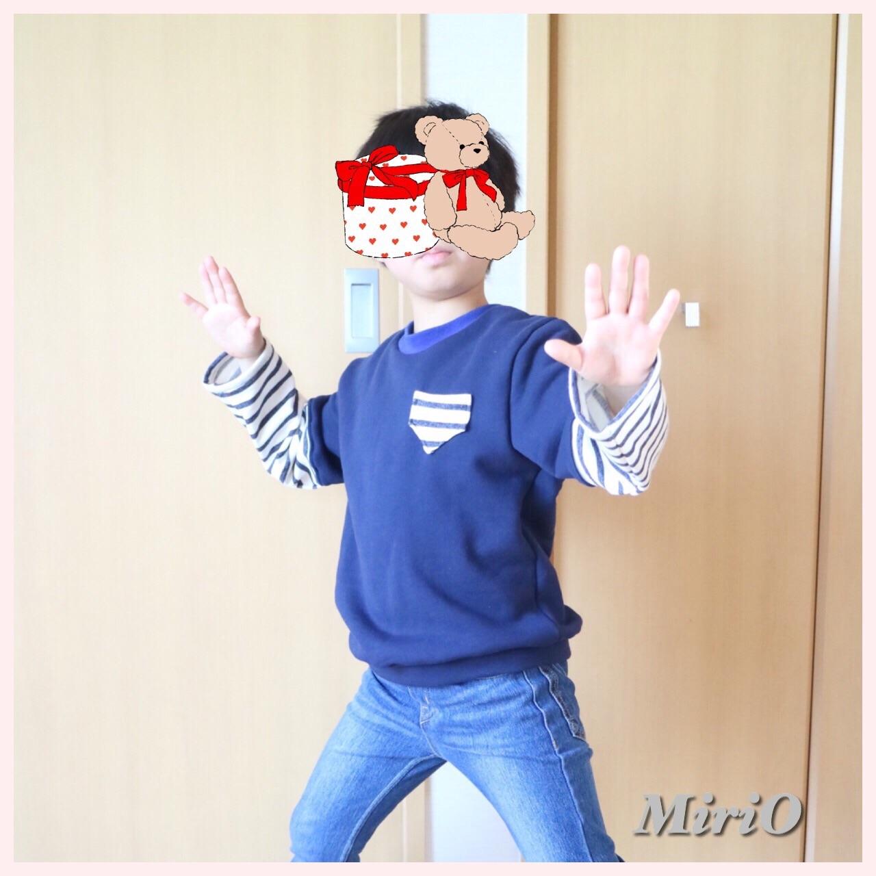 f:id:mirio00479:20190404121744j:image