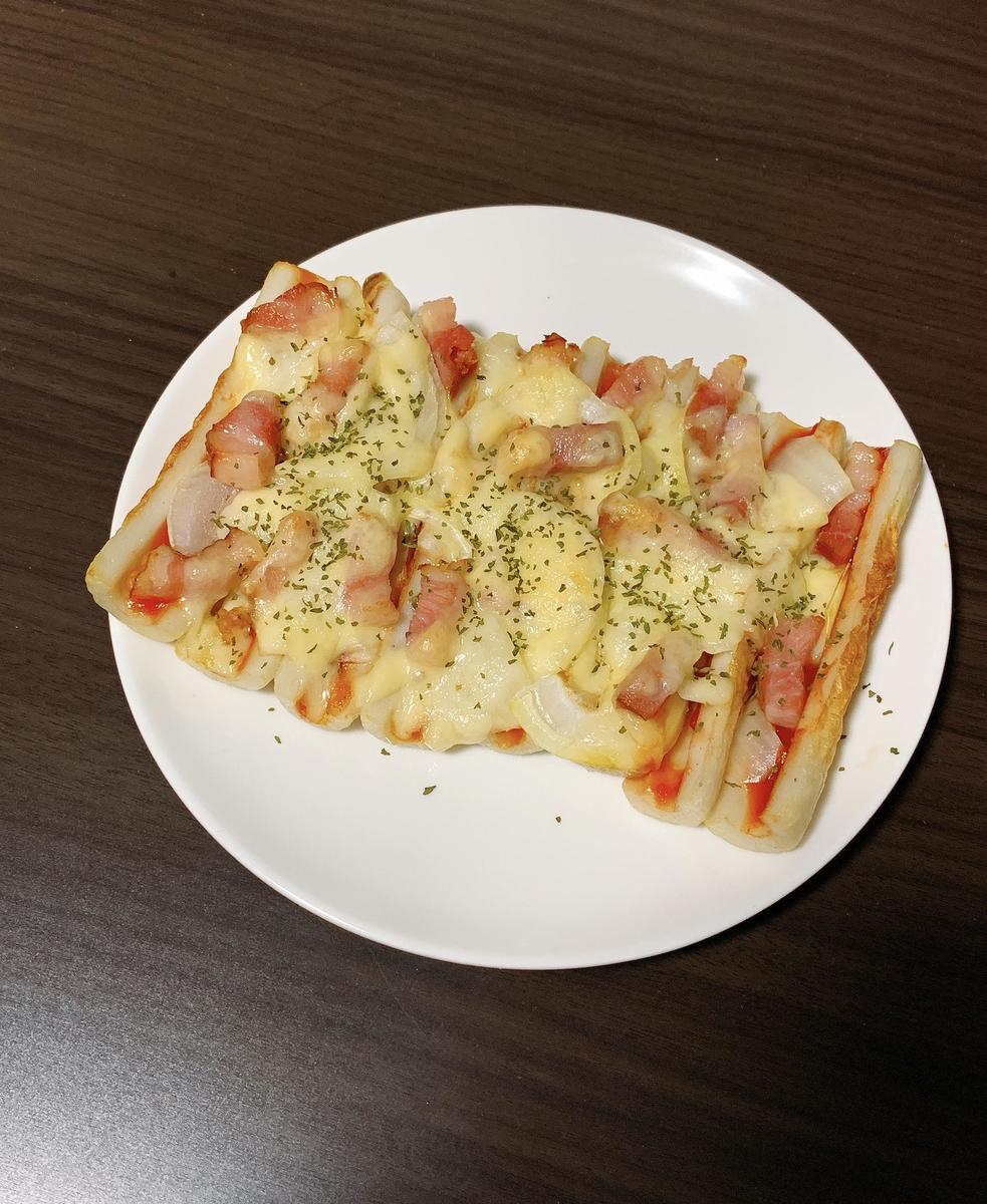 f:id:miro_recipe:20210215203303j:plain