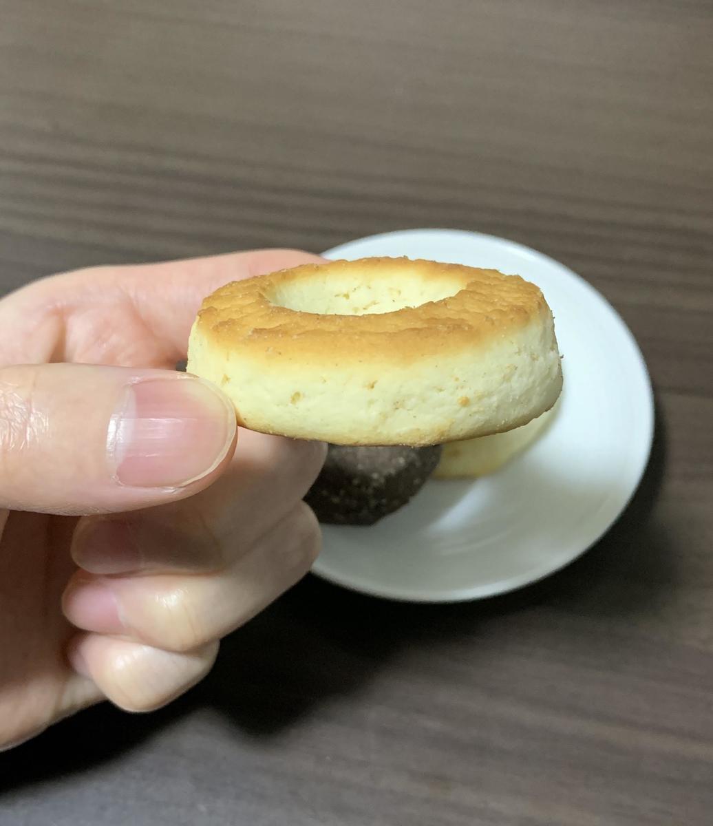 f:id:miro_recipe:20210320181816j:plain