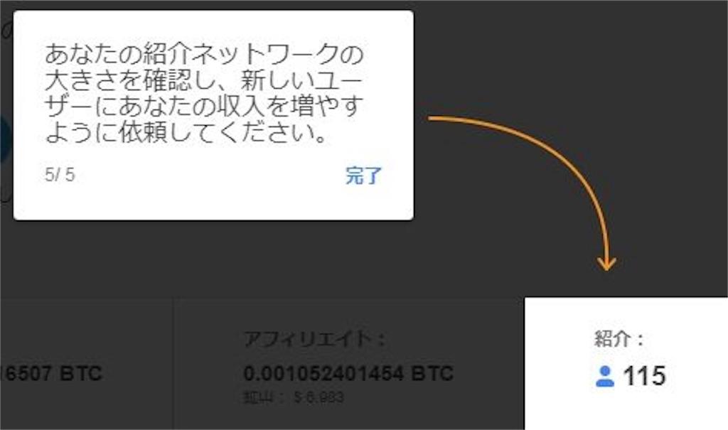 ビットコイン(BTC)/円のチャート・レート【リアルタイム】 - DMMビットコイン