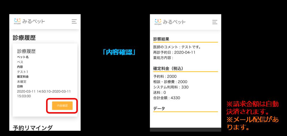 f:id:mirpet:20200604194539p:plain