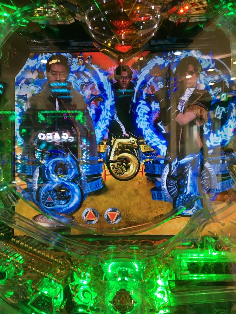 f:id:mirrorcle-suzukix:20161111141501j:image