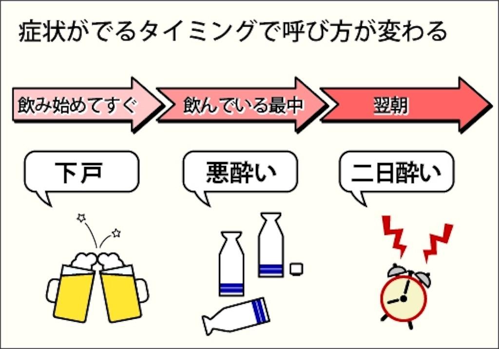 f:id:mirrorcle-suzukix:20161215222934j:image