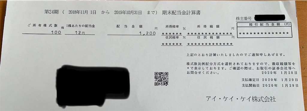 f:id:miruha120812:20200131111516j:image