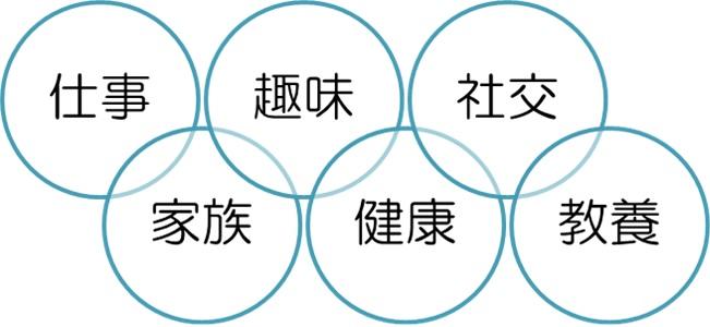 f:id:mirukizukublog:20141227105204j:plain