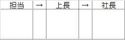 f:id:mirukizukublog:20160411100000j:plain