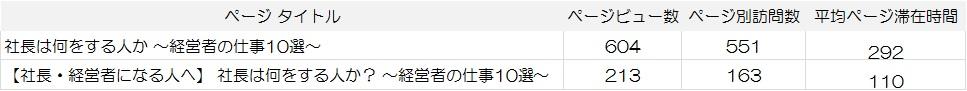 f:id:mirukizukublog:20161105142353j:plain