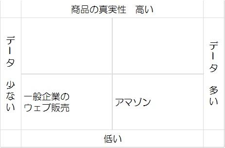 f:id:mirukizukublog:20170818103819j:plain