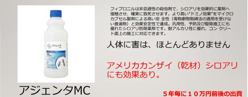 f:id:mirukodesappu:20210505105010p:plain