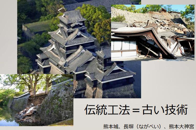 f:id:mirukodesappu:20210505132118p:plain