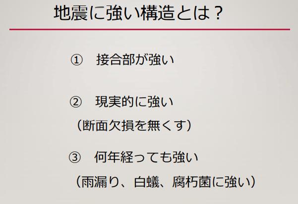 f:id:mirukodesappu:20210505144956p:plain