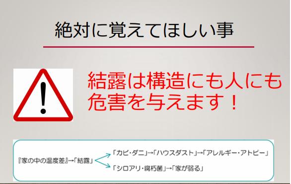 f:id:mirukodesappu:20210505210113p:plain