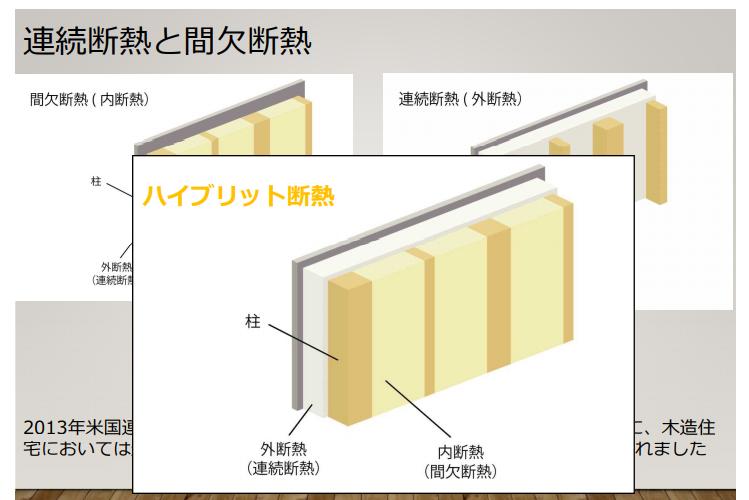 f:id:mirukodesappu:20210506145024p:plain