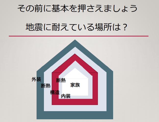 f:id:mirukodesappu:20210506152115p:plain