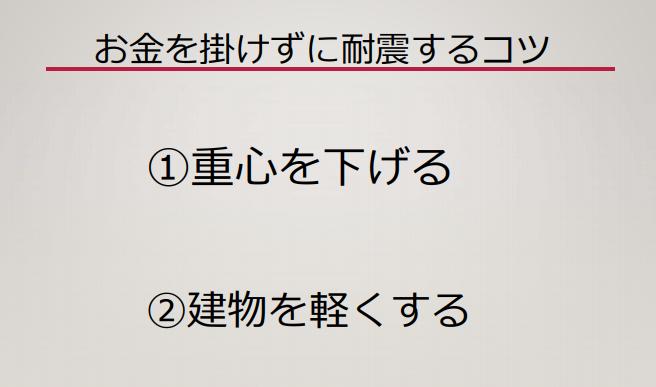 f:id:mirukodesappu:20210506152316p:plain