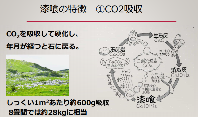 f:id:mirukodesappu:20210506154936p:plain