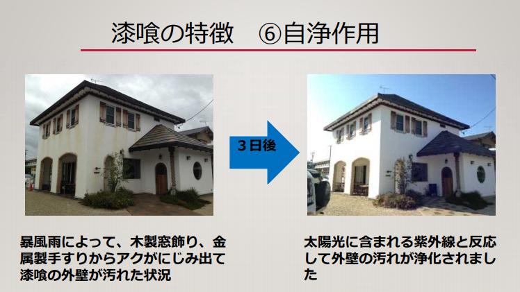 f:id:mirukodesappu:20210506155258p:plain