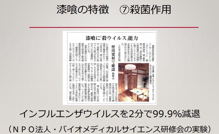 f:id:mirukodesappu:20210506155321p:plain