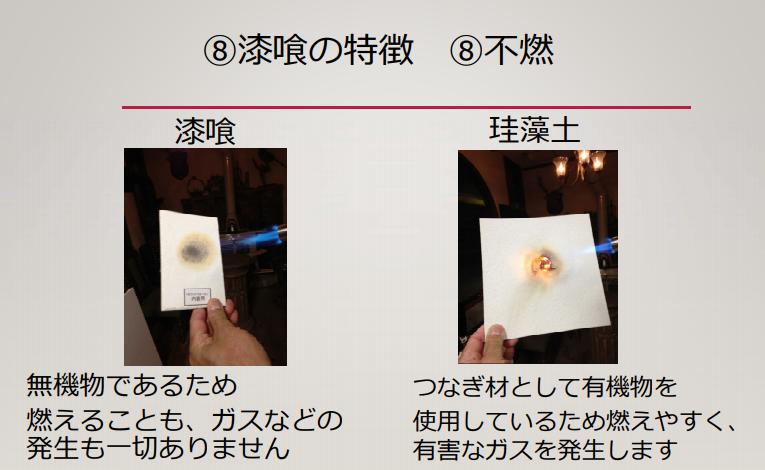 f:id:mirukodesappu:20210506155348p:plain
