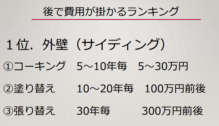 f:id:mirukodesappu:20210506155548p:plain