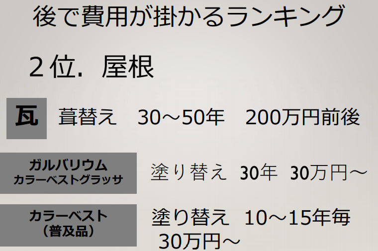 f:id:mirukodesappu:20210506160137p:plain