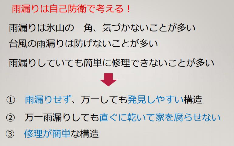 f:id:mirukodesappu:20210506160317p:plain