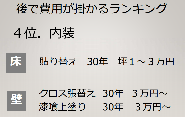 f:id:mirukodesappu:20210506160401p:plain
