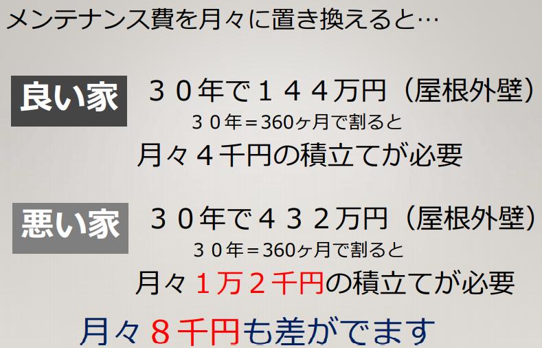 f:id:mirukodesappu:20210506160441p:plain
