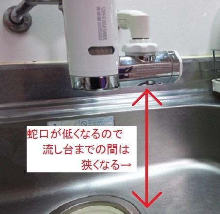 f:id:mirumiru-12051130:20170525020750p:plain