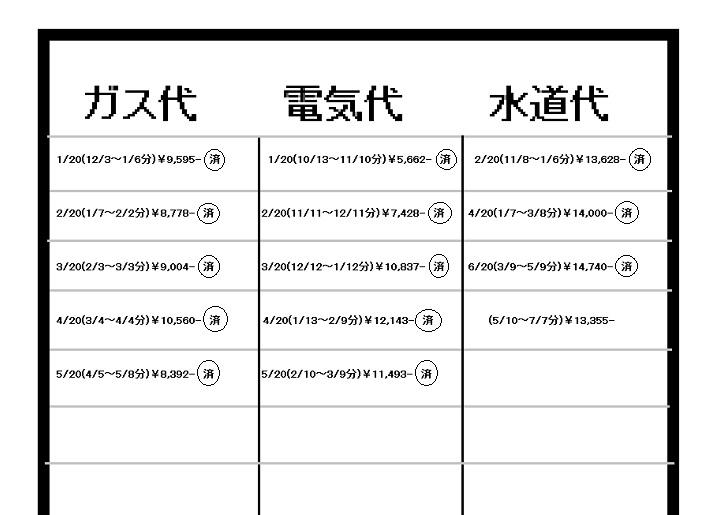 f:id:mirumiru-12051130:20170714004427p:plain