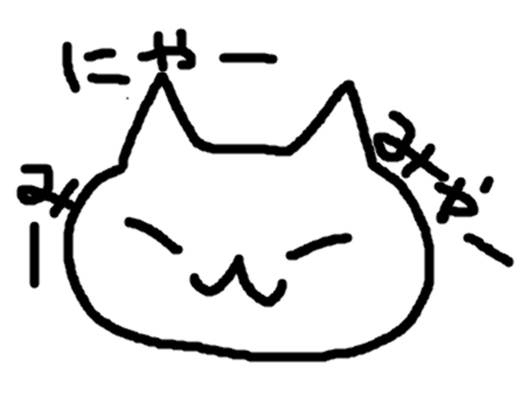 f:id:miruramu:20180117055535p:plain