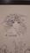2018.11.11京都国際マンガミュージアム/旧前田珈琲/壁画4