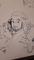 2018.11.11京都国際マンガミュージアム/旧前田珈琲/壁画9