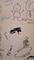 2018.11.11京都国際マンガミュージアム/旧前田珈琲/壁画10