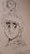 2018.11.11京都国際マンガミュージアム/旧前田珈琲/壁画11