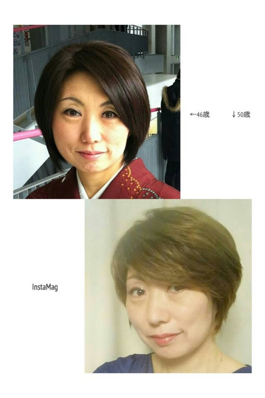 f:id:miryokugaku:20141128215341j:plain