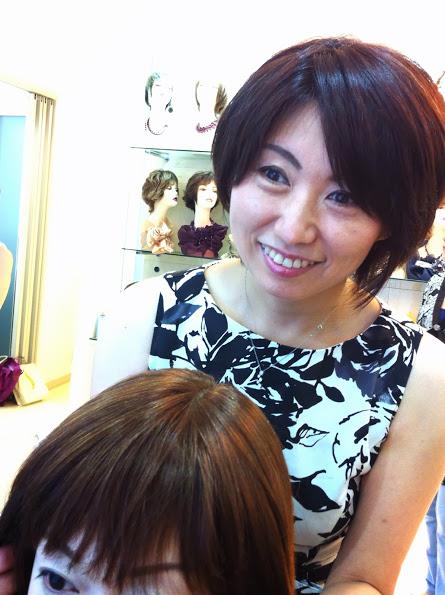 f:id:miryokugaku:20170201085611j:plain