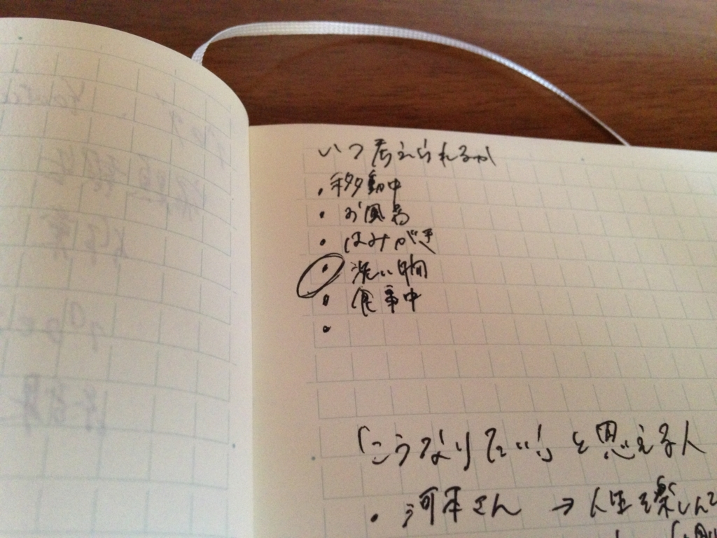 f:id:misa-okiraku6:20170717165936j:plain